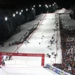 LIVE: Slalom der Damen in Flachau (Nightrace) – Vorbericht, Startliste und Liveticker