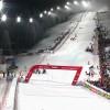 LIVE: Slalom der Damen in Flachau 2019, Vorbericht, Startliste und Liveticker
