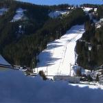 ÖSV News: FIS gibt grünes Licht für Damen Slalom in Flachau