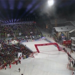 FIS gibt grünes Licht für Nachtslalom in Flachau