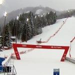 LIVE: 1. Slalom der Herren in Flachau 2021 – Vorbericht, Startliste und Liveticker – Startzeiten 9.30 Uhr / 12.30 Uhr