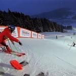 LIVE: 2. Slalom der Herren am Sonntag in Flachau 2021 – Vorbericht, Startliste und Liveticker – Startzeiten 10.30 Uhr / 13.45 Uhr