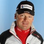 Hans Flatscher möchte Schweizer Skidamen erfolgreicher machen