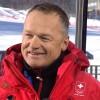 Swiss-Ski-News: Hans Flatscher tritt als Cheftrainer der Swiss-Ski Alpin Frauen zurück
