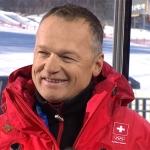 Swiss-Ski News: Interview mit Nachwuchschef Hans Flatscher vor der Junioren WM 2020