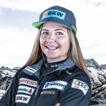 Swiss-Ski News: Luana Flütsch erlitt Knieverletzung