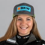 Skiweltcup.TV kurz nachgefragt: Heute mit Luana Flütsch