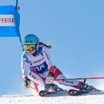 Swiss-Ski News: Rücktritt von Luana Flütsch
