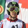 Tommy Ford doppelt beim zweiten Nor Am-Cup-RTL in Copper Mountain nach