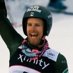 Tommy Ford feiert ersten Weltcupsieg beim Riesenslalom von Beaver Creek
