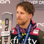 HEAD News: Tommy Ford – mit zwei verschiedenen Skiern zum ersten Weltcup-Sieg
