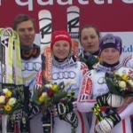 Teamwettbewerb beim Weltcup Finale in Lenzerheide, Vorbericht und Liveticker