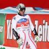Bulgare Georgiew schnellster Abfahrer der Welt – Max Franz mit 157,37 km/h unterwegs