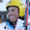 Max Franz und Dustin Cook gewinnen FIS Super G in Panorama