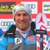 Max Franz beendet mit Saslong-Sieg lange ÖSV-Abfahrtsdurststrecke