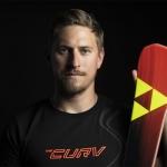 Speed-Spezialist Max Franz wechselt von Atomic zu Fischer