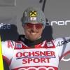 ÖSV NEWS: Max Franz gewinnt Abfahrt in Lake Louise