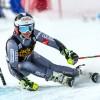Kreuzbandriss verhindert Olympiatraum von Coralie Frasse-Sombet