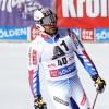 Franzose Thomas Frey gewinnt 1. Europacup Riesenslalom der Saison in Levi