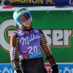 Kanadierin Gagnon gewinnt auch Nor Am-Torlauf in Loveland