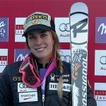 Kanadierin Gagnon gewinnt Super-Kombi in Altenmarkt-Zauchensee