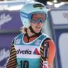 Kanadische Ski-Stars wollen in Sölden Weltcuppunkte einfahren.