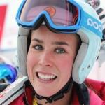 Marie-Michèle Gagnon führt das Team Canada an