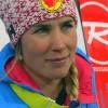 Marie-Michèle Gagnon setzt auf die Kombination