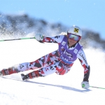 LIVE: 2. Europacup Slalom der Damen am Dienstag in Trysil