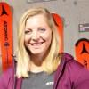 Katharina Gallhubers Vorstellung macht Appetit auf mehr