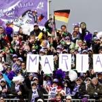 """Ski-WM 2011 in Garmisch-Partenkirchen: """"Festspiele im Schnee"""" live im Ersten"""