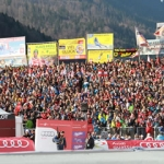 Ski WM 2011: Nations Team Event, Vorbericht, Startliste und Liveticker