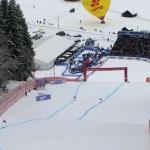 Super G der Damen – Garmisch springt Anfang März für Val d'Isère ein