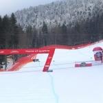 LIVE: Abfahrtslauf der Damen in Garmisch-Partenkirchen 2019, Vorbericht, Startliste und Liveticker