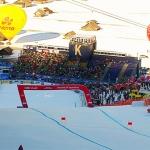 LIVE: 2. Abfahrtstraining der Herren in Garmisch-Partenkirchen 2019, Vorbericht, Startliste und Liveticker