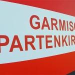 Garmisch-Partenkirchen: Der Gudiberg ist wieder im Spiel