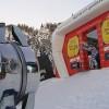 LIVE: Super-G der Damen in Garmisch-Partenkirchen – Vorbericht, Startliste und Liveticker