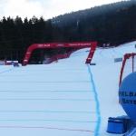 LIVE: Super-G der Damen in Garmisch-Partenkirchen, Vorbericht, Startliste und Liveticker – Startzeit: 11.00 Uhr