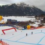 LIVE: 2. Abfahrtstraining der Herren in Garmisch-Partenkirchen 2021, Vorbericht, Startliste und Liveticker – Neue Startzeit 11.30 Uhr