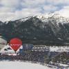 LIVE: 1. Abfahrtstraining der Herren in Garmisch-Partenkirchen, Vorbericht, Startliste und Liveticker