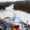UPDATE: Das Abfahrtsrennen der Herren in Garmisch-Partenkirchen wurde abgesagt