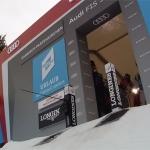 Auch das 2. Abfahrtstraining der Damen in Garmisch-Partenkirchen 2021 ist abgesagt