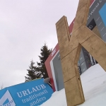 Ski-WM 2025: Kandidat Garmisch-Partenkirchen macht ernst