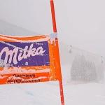 Riesenslalom der Herren in Garmisch-Partenkirchen ist abgesagt