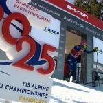 LIVE: Super-G der Damen in Garmisch-Partenkirchen 2020, Vorbericht, Startliste und Liveticker