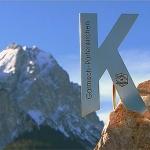 Programmwechsel in Garmisch-Partenkirchen: Abfahrt am Freitag, Super-G am Samstag