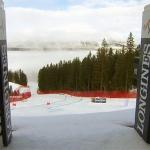 LIVE: Abfahrt der Herren in Garmisch-Partenkirchen 2021 – Vorbericht, Startliste und Liveticker -Startzeit: 11.30 Uhr