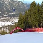LIVE: Super-G der Herren in Garmisch-Partenkirchen, Vorbericht, Startliste und Liveticker – Startzeit 11.30 Uhr
