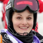 Christina Geiger gewinnt Nor-Am Slalom in Loveland