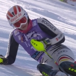 Schild gewinnt Weltcup-Premiere in Andorra, Lena Dürr auf Rang sieben, Christina Geiger ausgeschieden